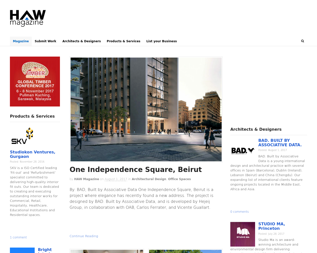 HAW-Magazine-Advertising-Reviews-Pricing