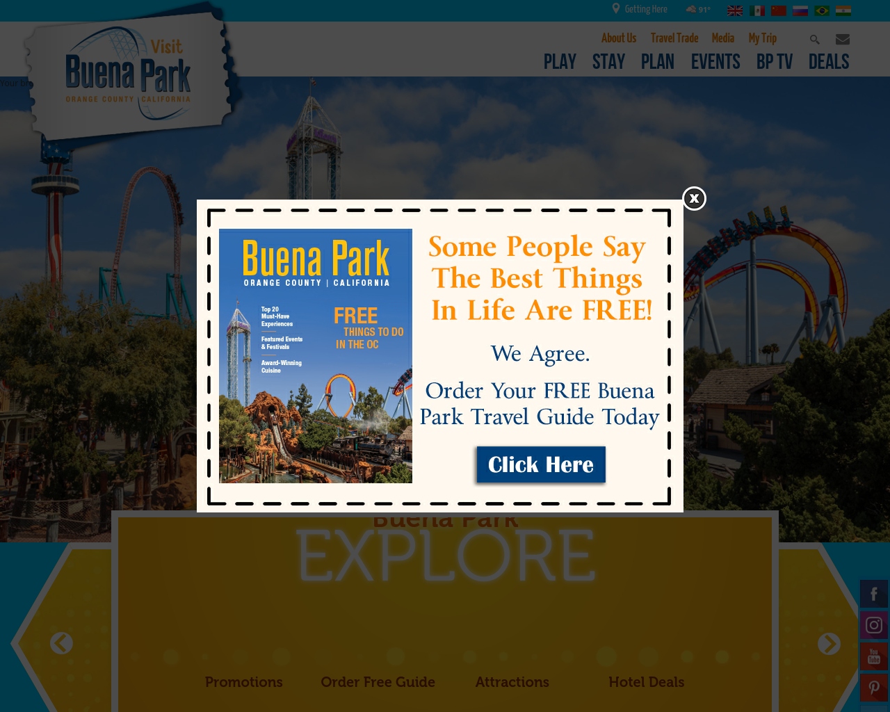 Visit-Buena-Park-Advertising-Reviews-Pricing