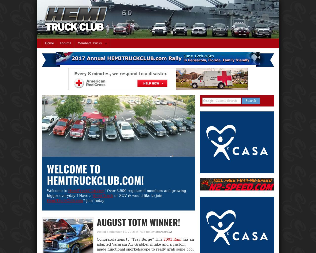 Hemi-Truck-Club-Advertising-Reviews-Pricing
