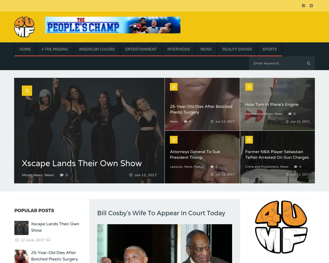 4UMF-Advertising-Reviews-Pricing