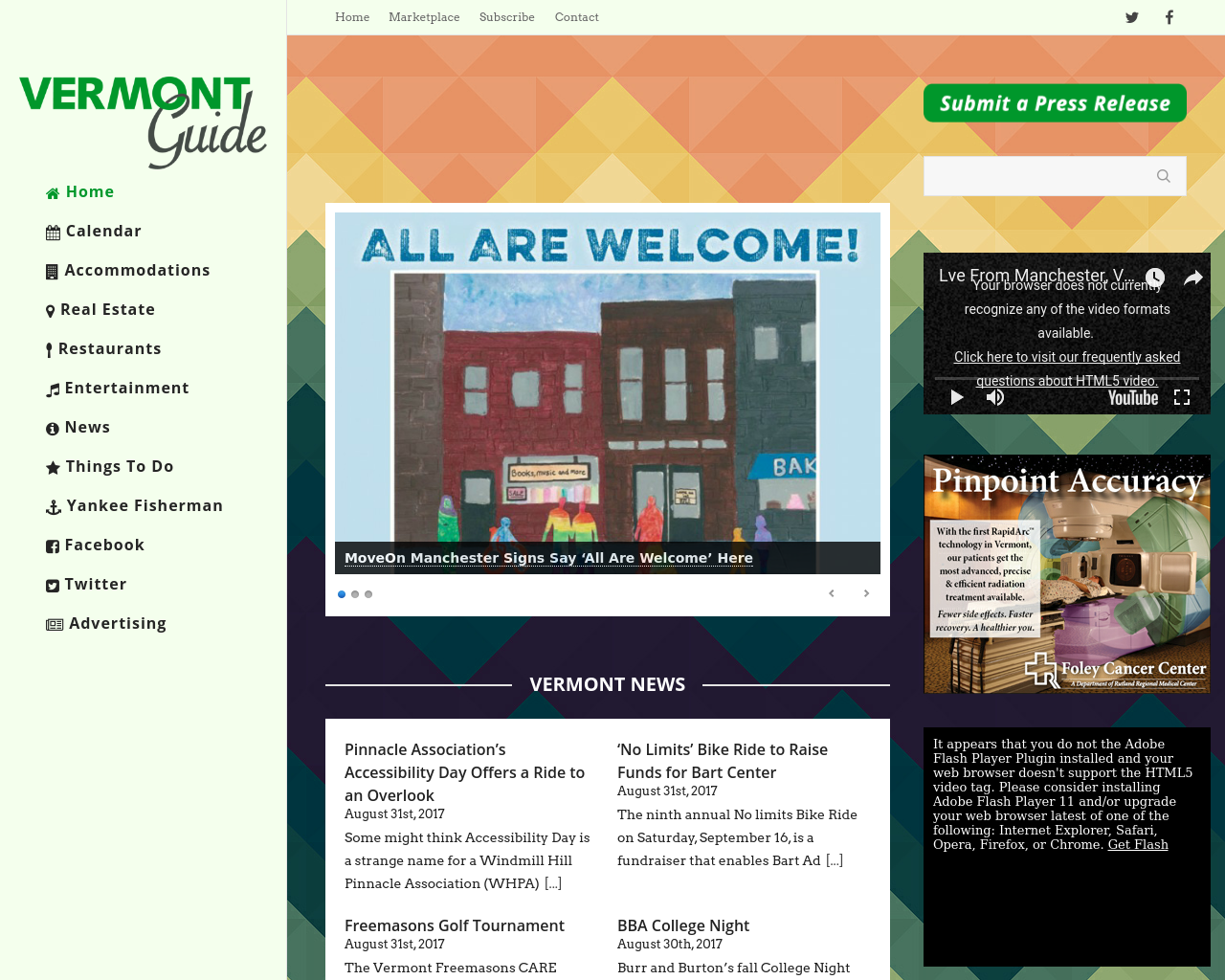 Vermont-Guide-Advertising-Reviews-Pricing