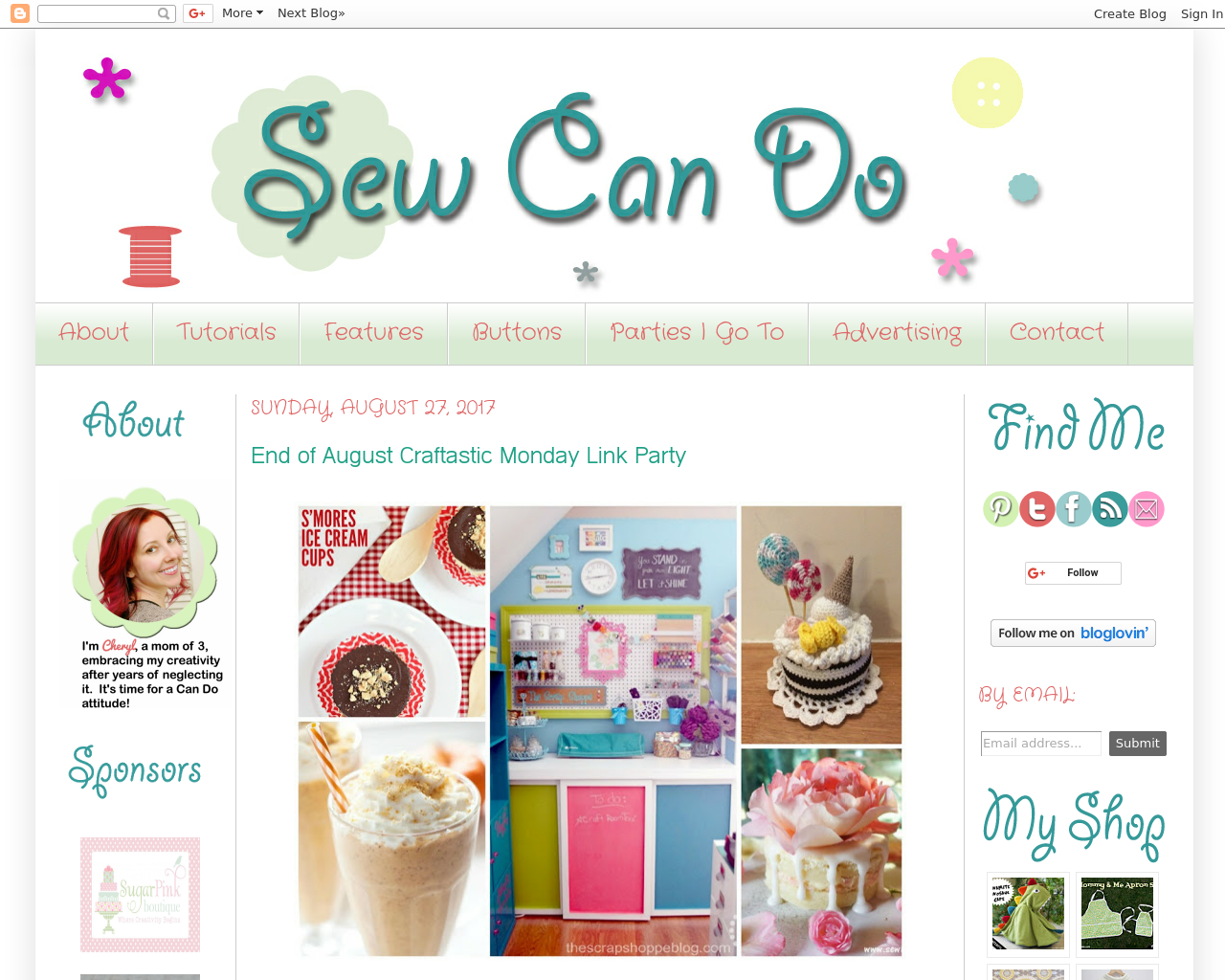 Sew-Can-Do-Advertising-Reviews-Pricing