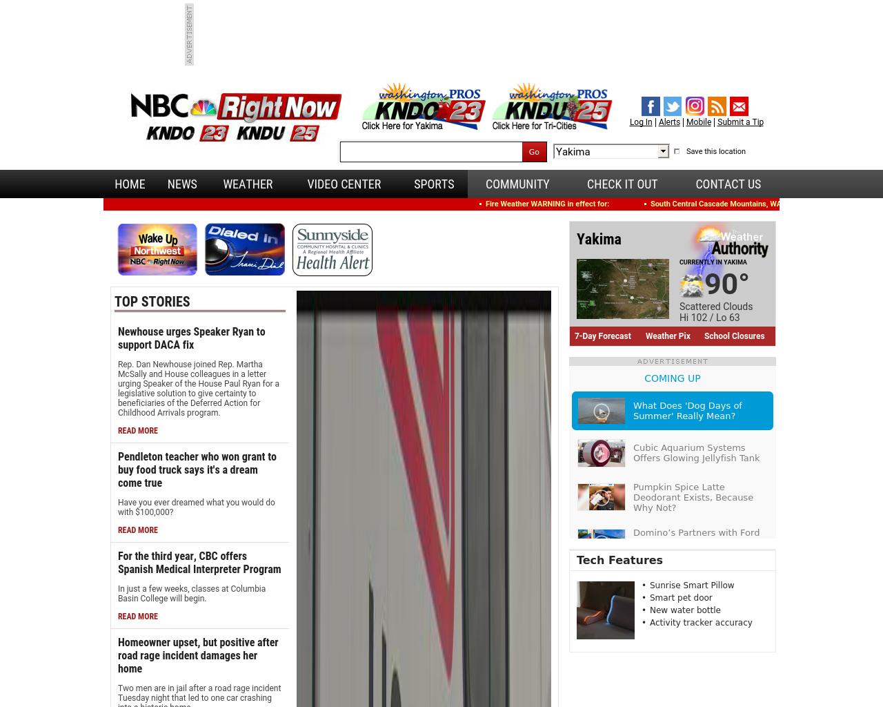 Nbcrightnow-Advertising-Reviews-Pricing