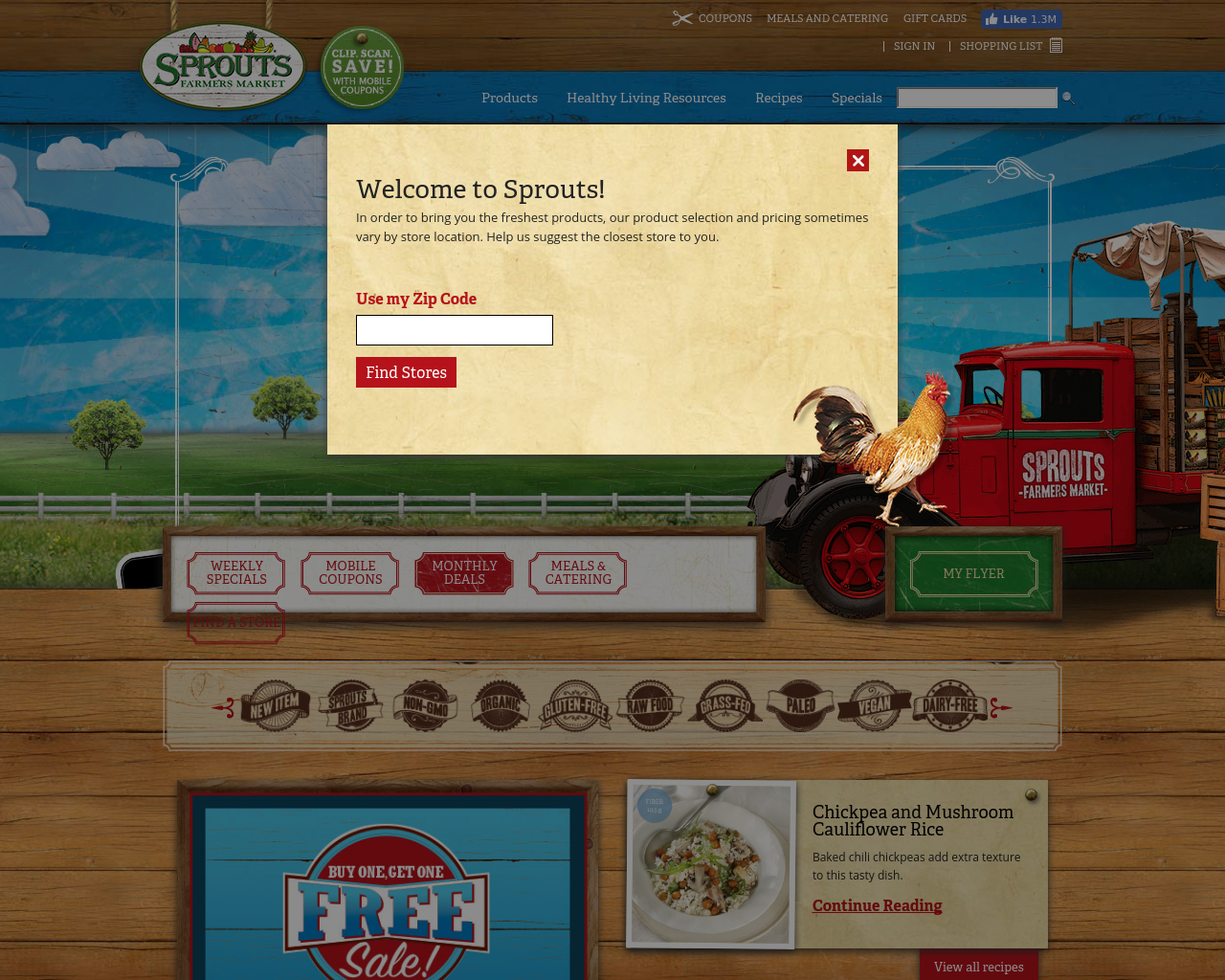 Sprouts-Advertising-Reviews-Pricing