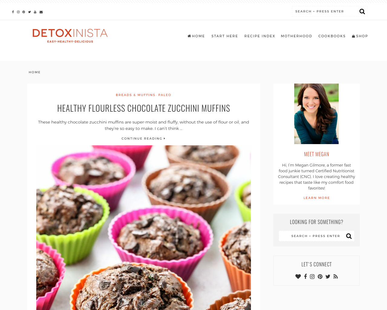 The-Detoxinista-Advertising-Reviews-Pricing