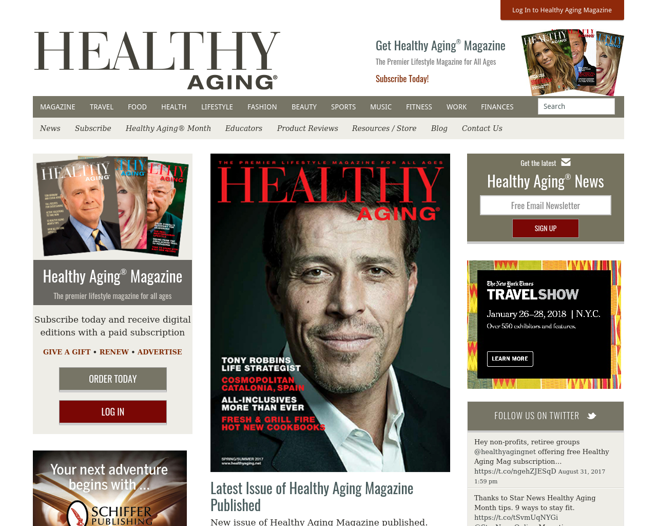 Healthy-Aging-Advertising-Reviews-Pricing