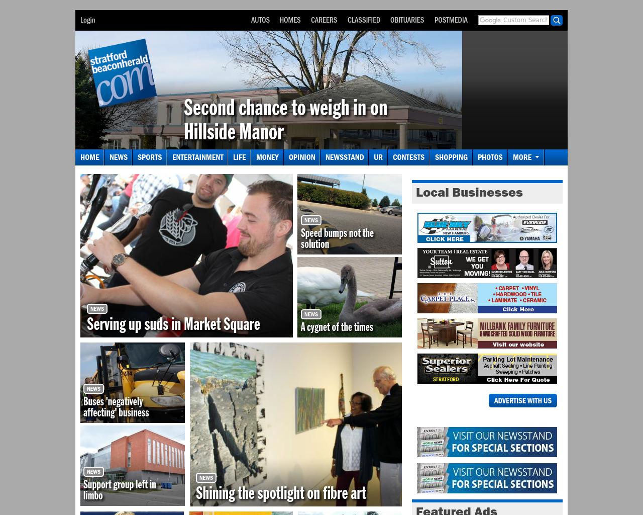Beacon-Herald-Advertising-Reviews-Pricing