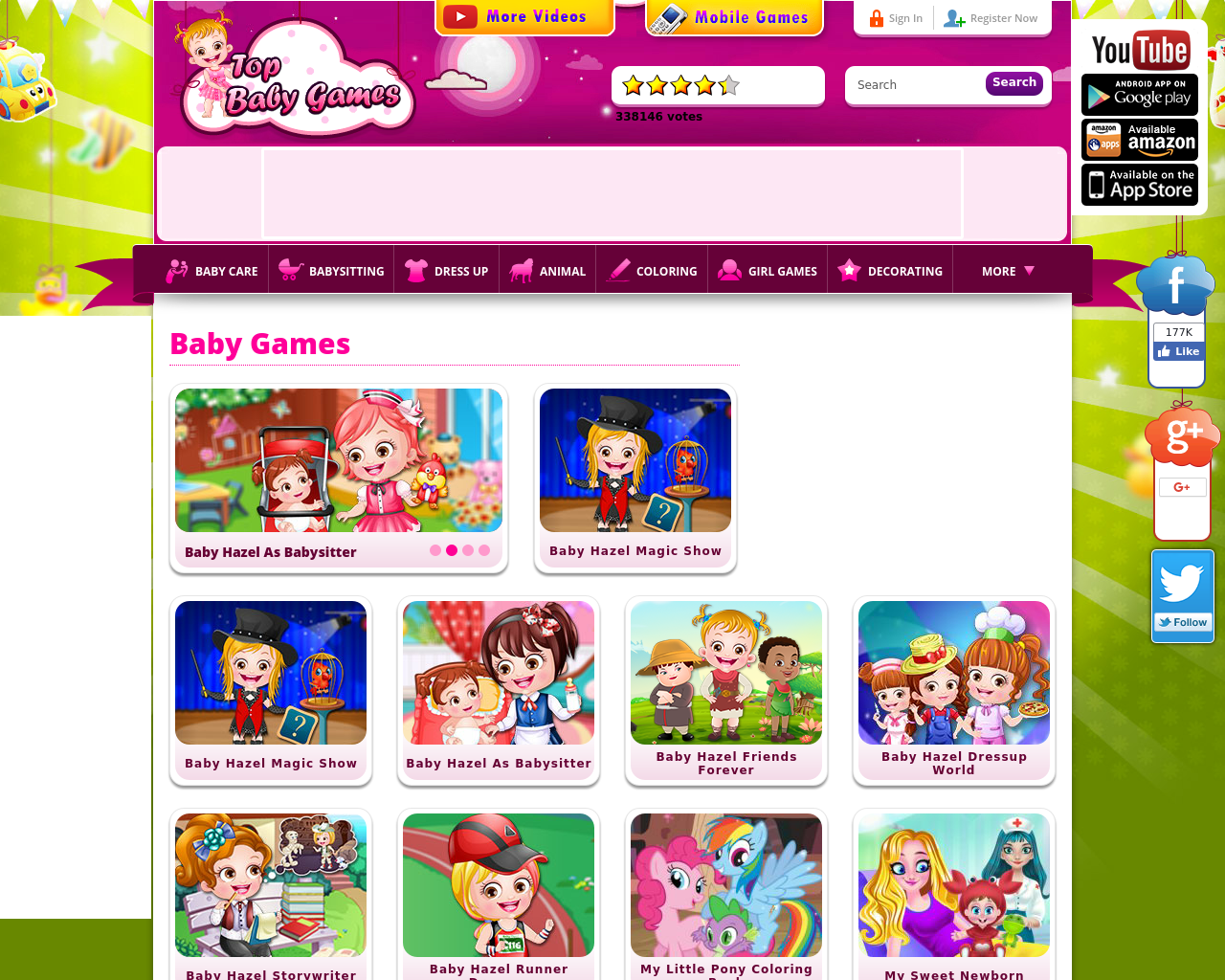 Top-Baby-Games-Advertising-Reviews-Pricing