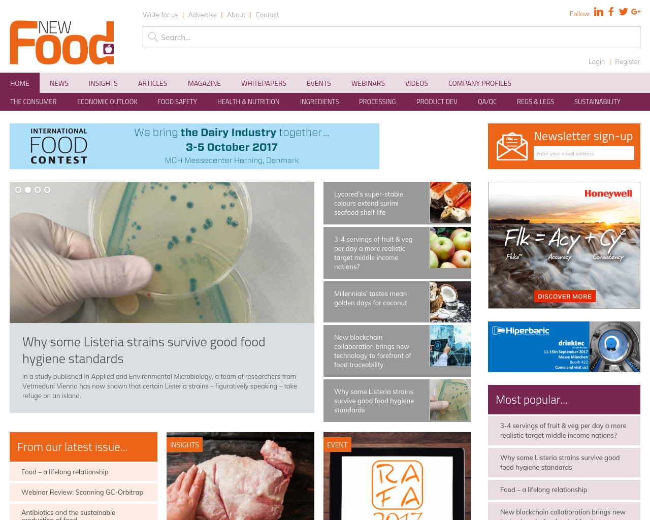 NewFood-Magazine-Advertising-Reviews-Pricing