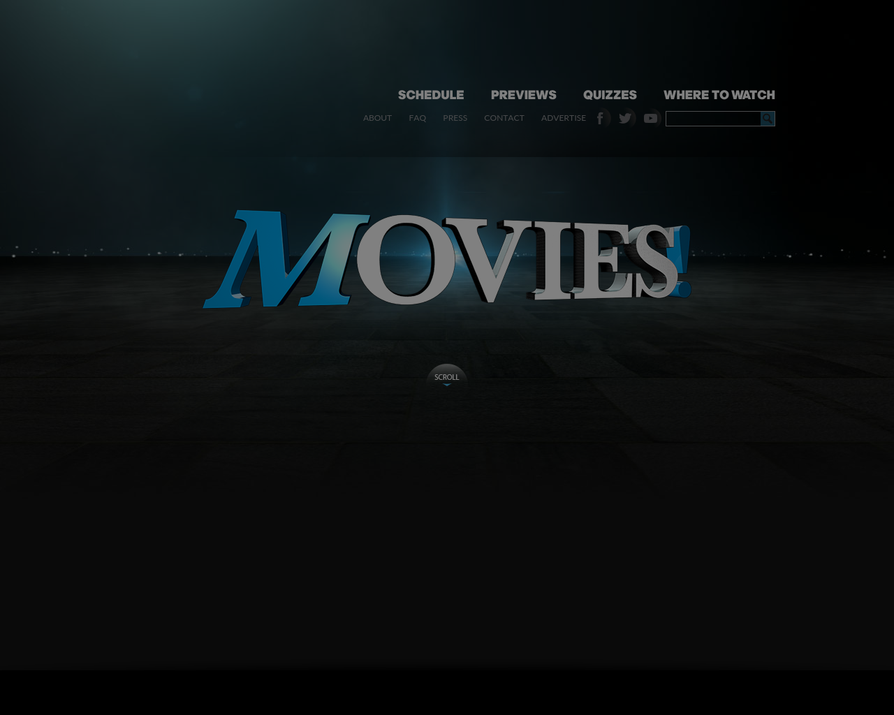 Movies-TV-Network-Advertising-Reviews-Pricing