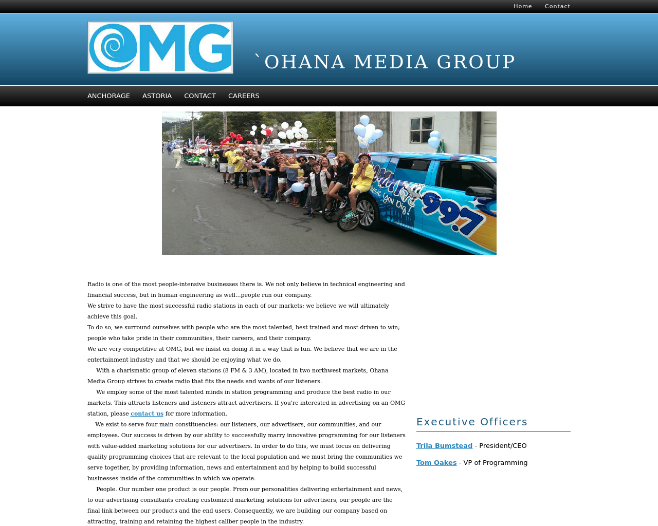 Ohana-Media-Group-Advertising-Reviews-Pricing