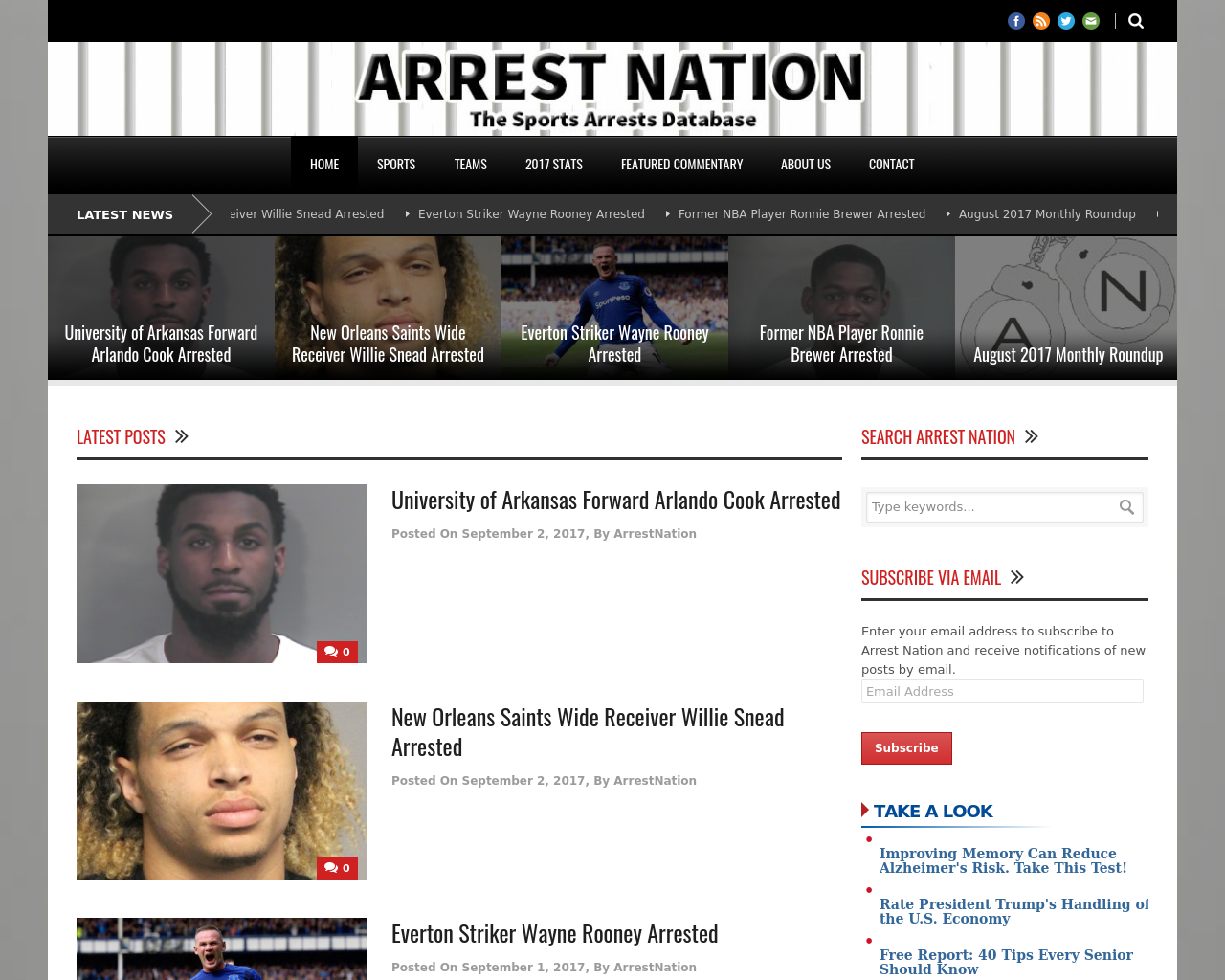 ARREST-NATION-Advertising-Reviews-Pricing