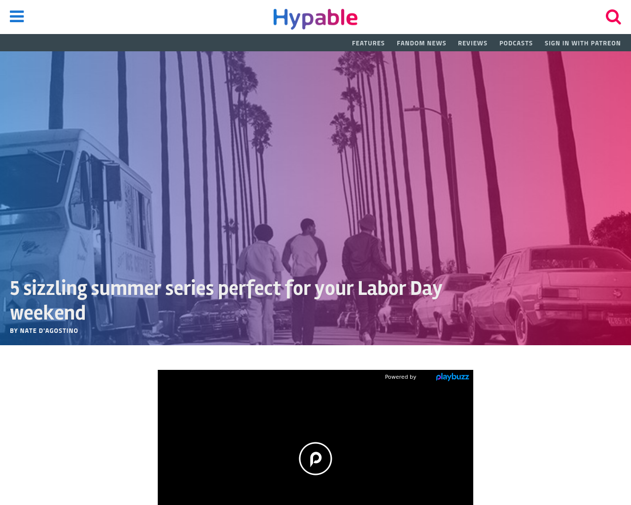 Hypable-Advertising-Reviews-Pricing