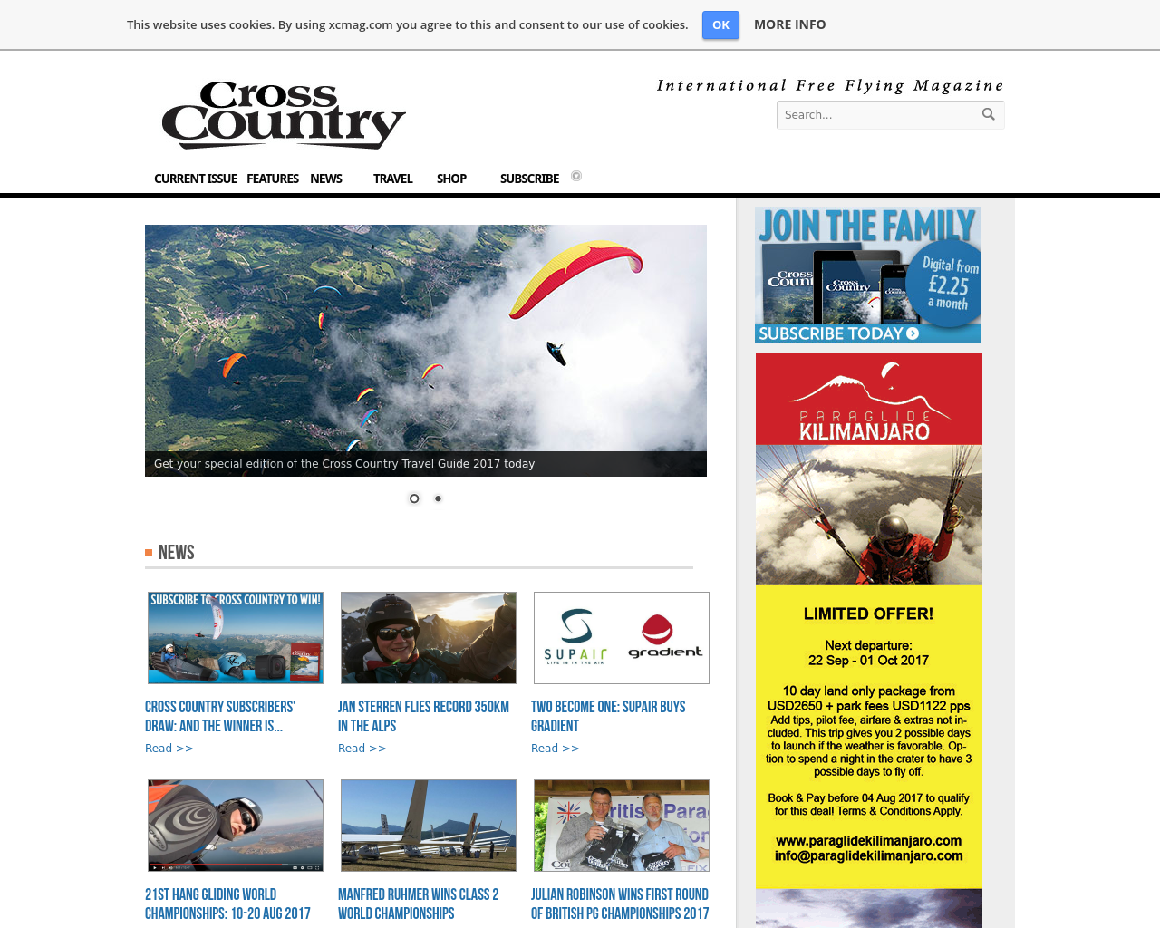 Cross-Country-Advertising-Reviews-Pricing