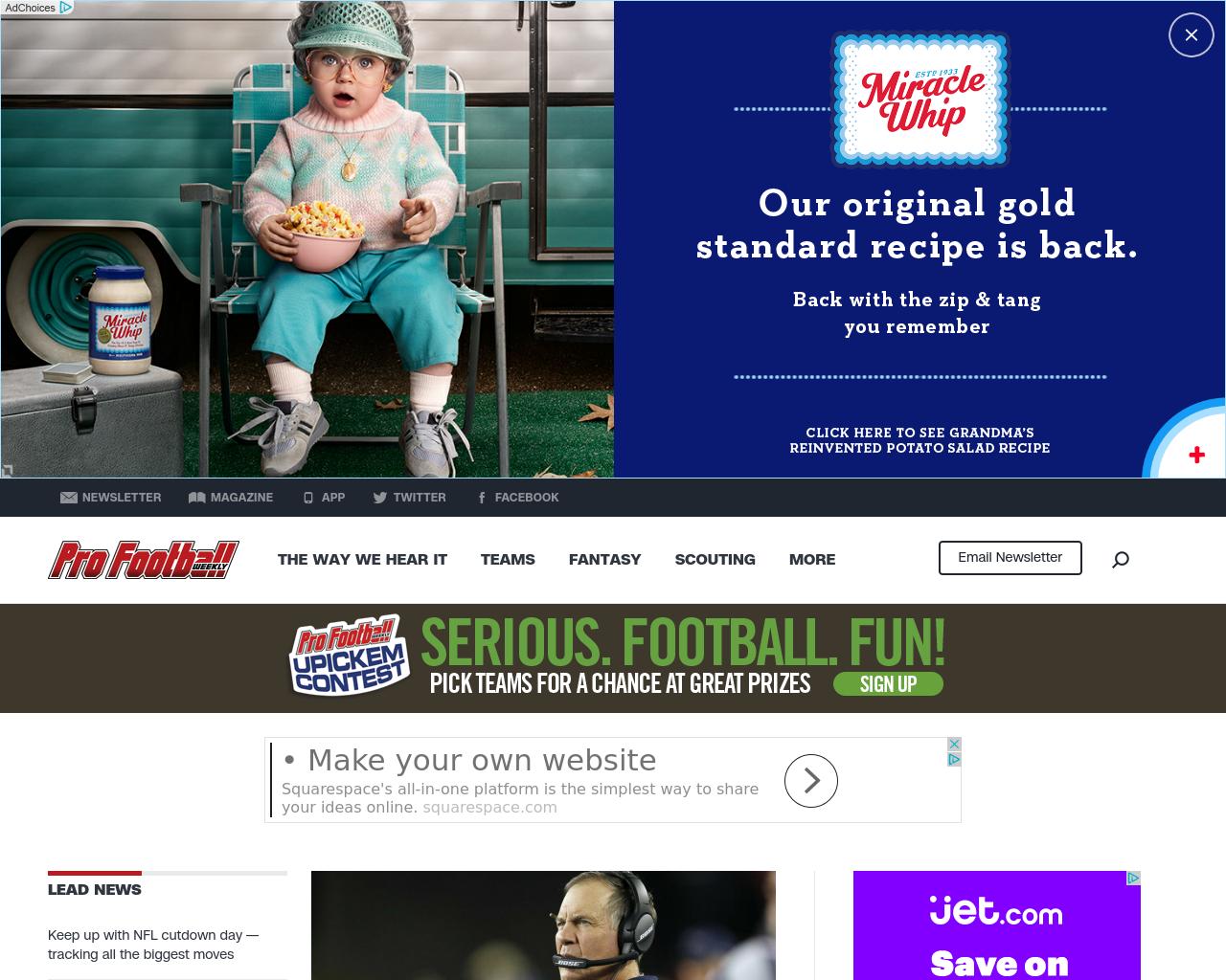 Pro-Football-Weekly-Advertising-Reviews-Pricing