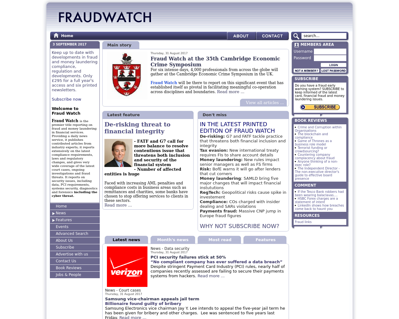Fraud-Watch-Online-Advertising-Reviews-Pricing