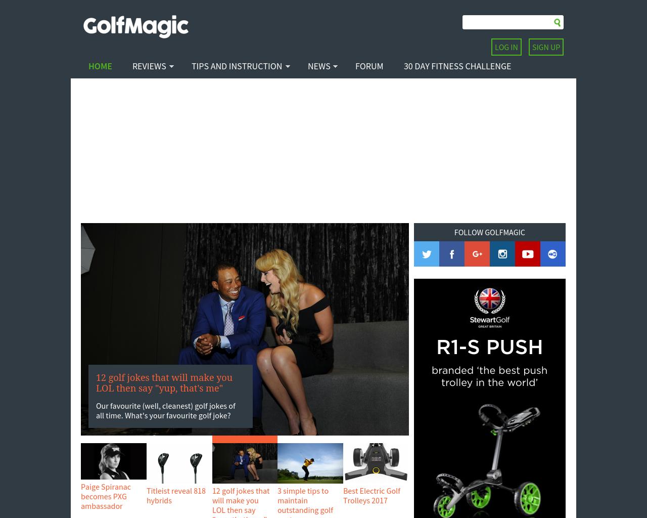 Golf-Magic-Advertising-Reviews-Pricing