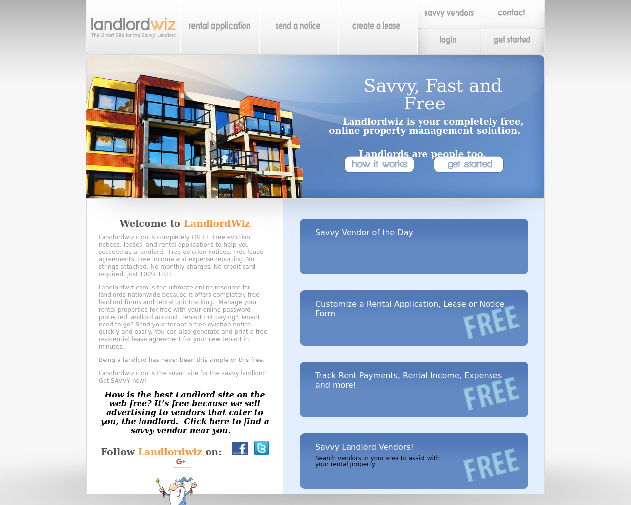 LANDLORDWIZ-Advertising-Reviews-Pricing