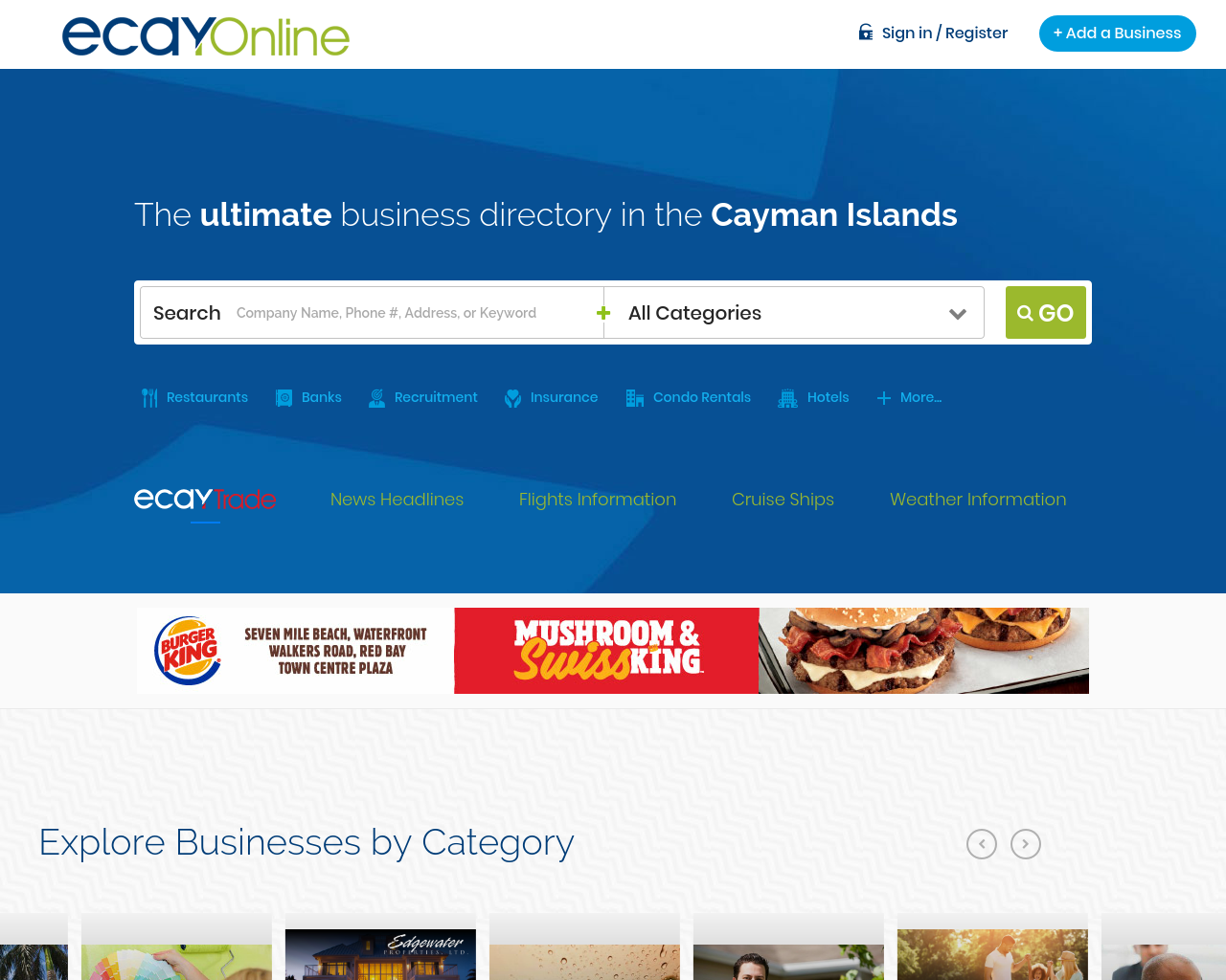 Ecay-Business-Advertising-Reviews-Pricing
