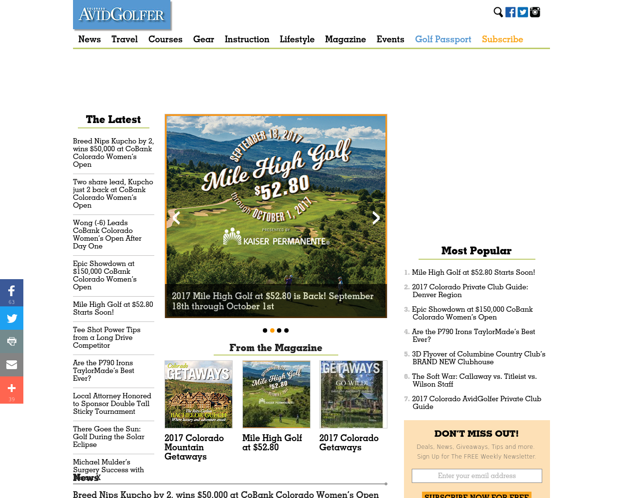 Colorado-Avid-Golfer-Advertising-Reviews-Pricing