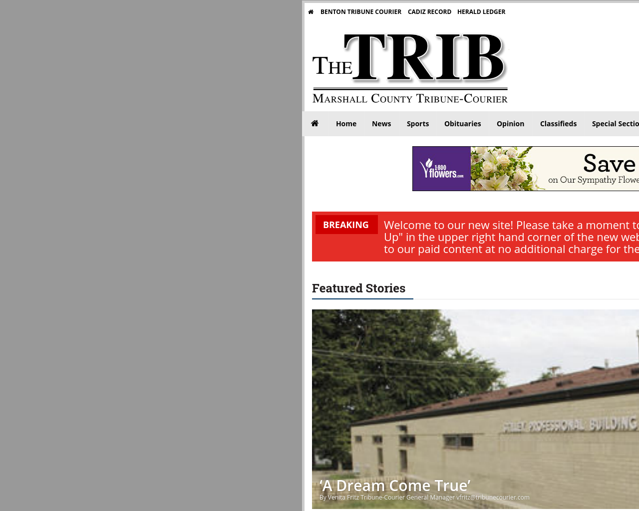Tribune-Courier-Advertising-Reviews-Pricing