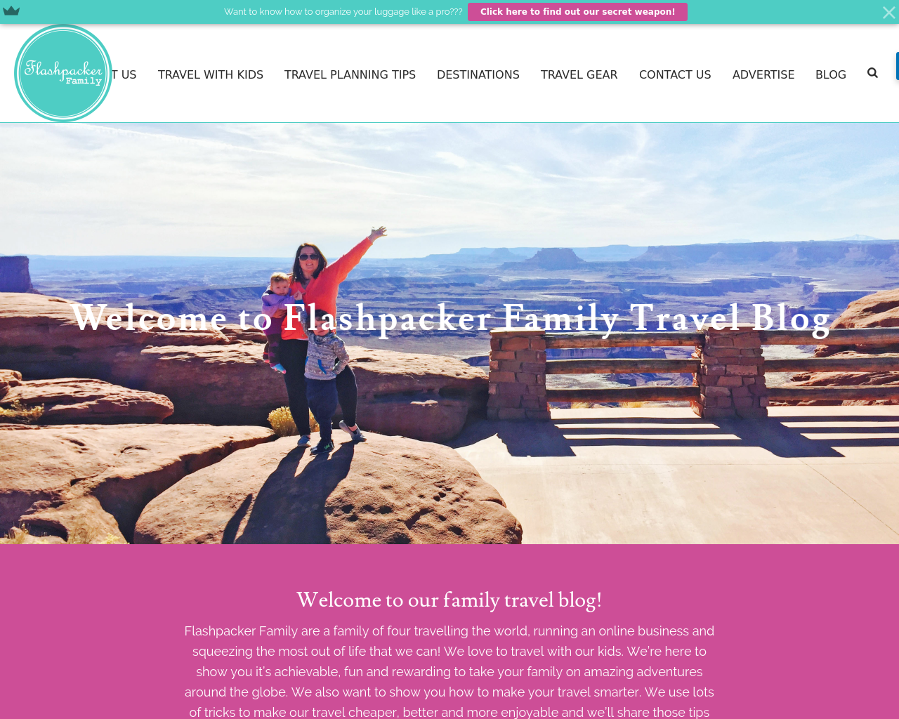 Flashpacker-Family-Advertising-Reviews-Pricing