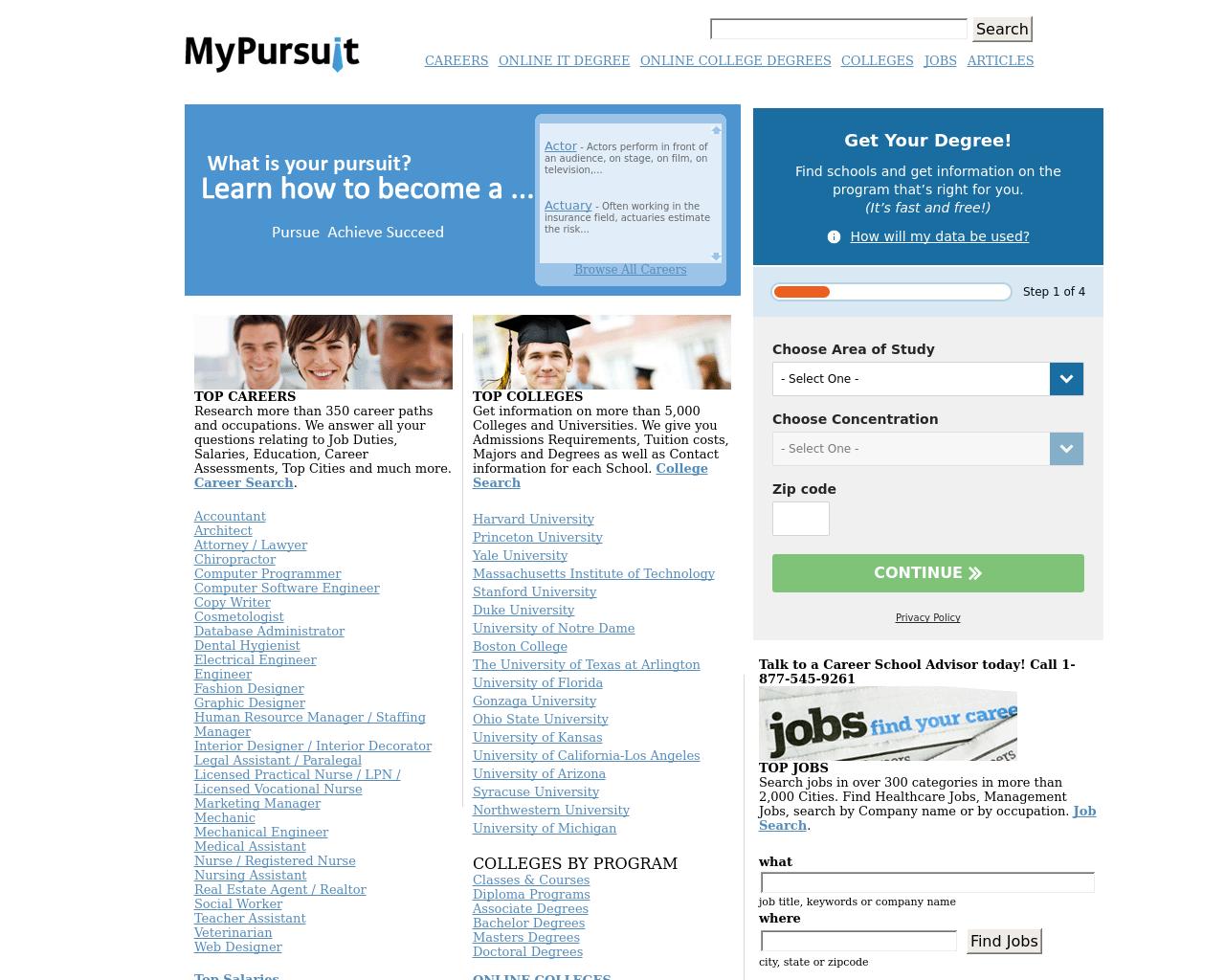 MyPursuit-Advertising-Reviews-Pricing