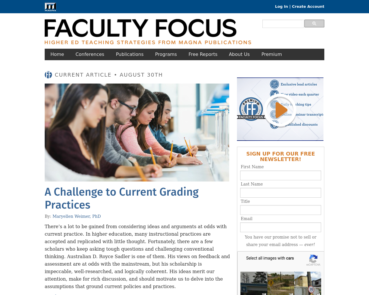 Faculty-Focus-Advertising-Reviews-Pricing