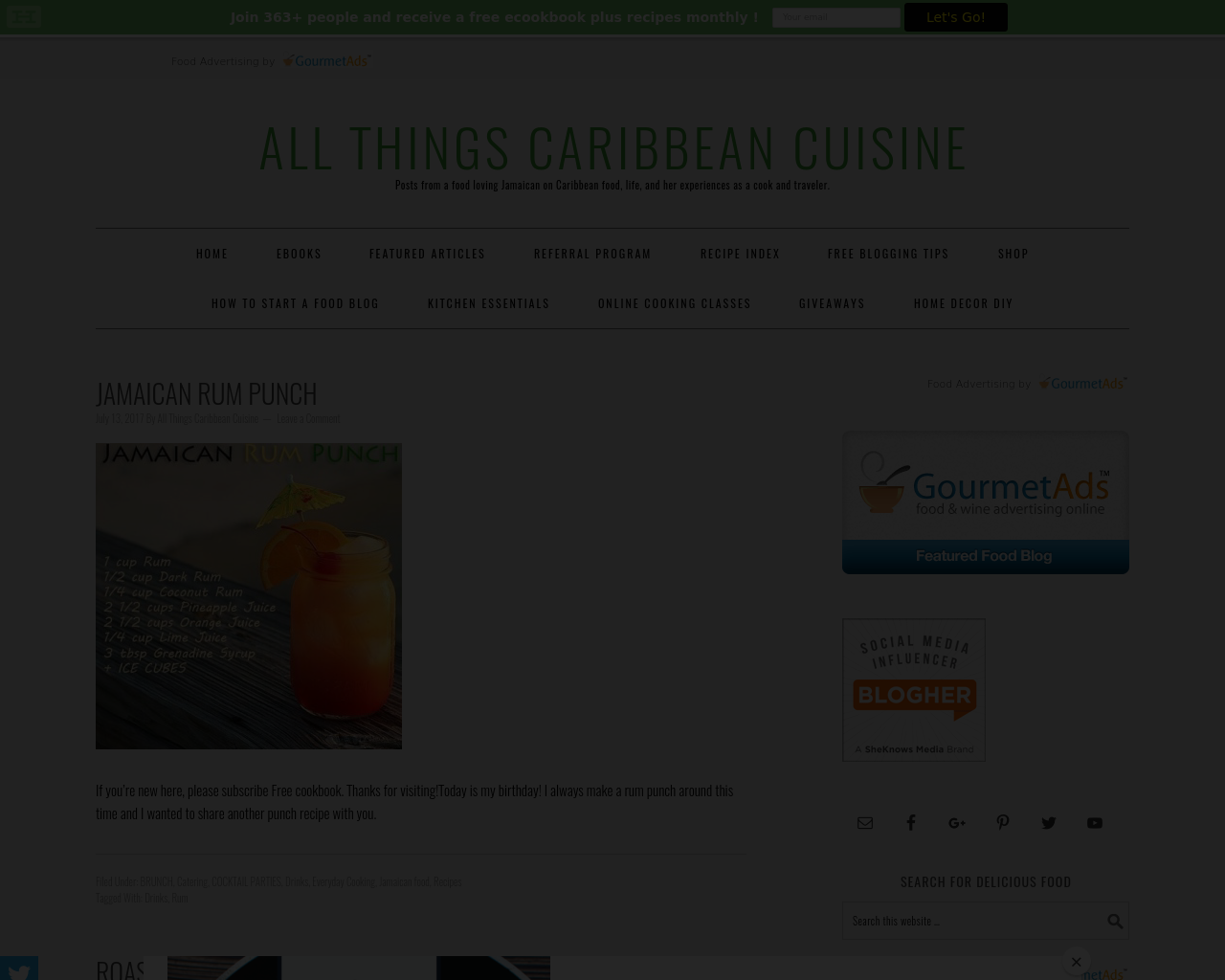 All-Things-Caribbean-Cuisine-Advertising-Reviews-Pricing