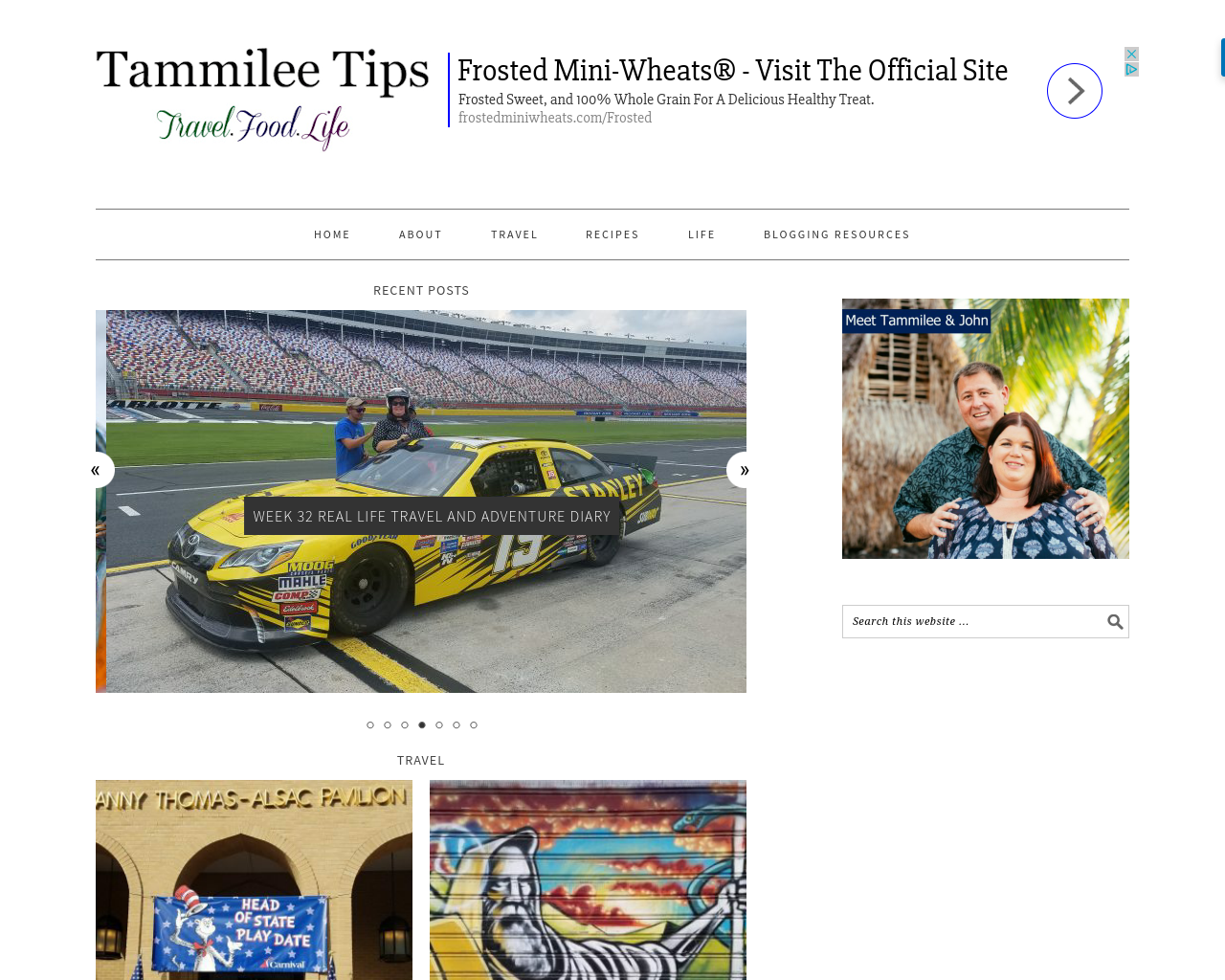 Tammilee-Tips-Advertising-Reviews-Pricing