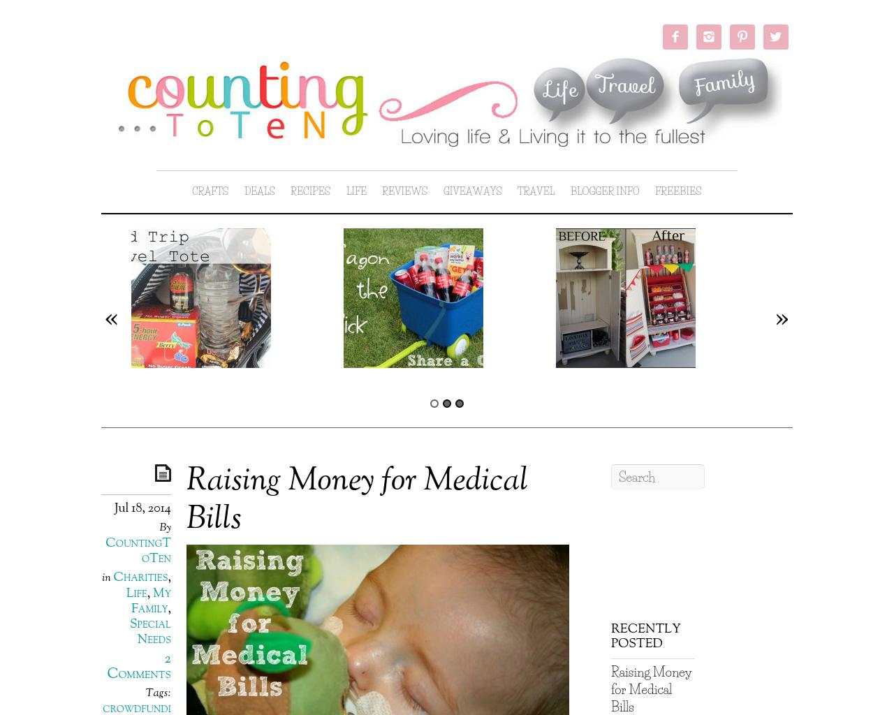 CountingToTen-Advertising-Reviews-Pricing