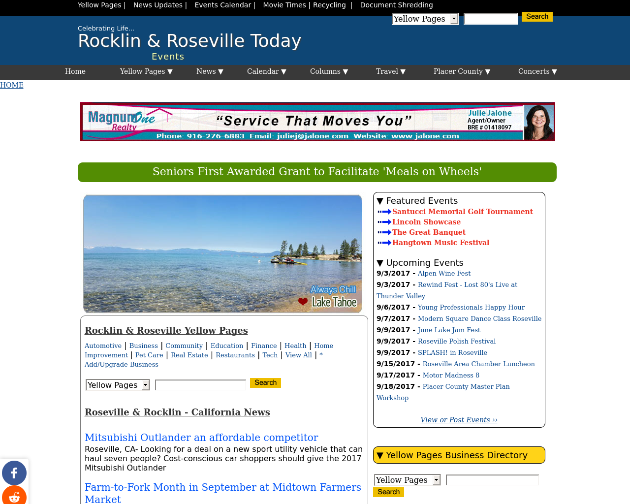 Rocklin-&-Roseville-Today-Advertising-Reviews-Pricing