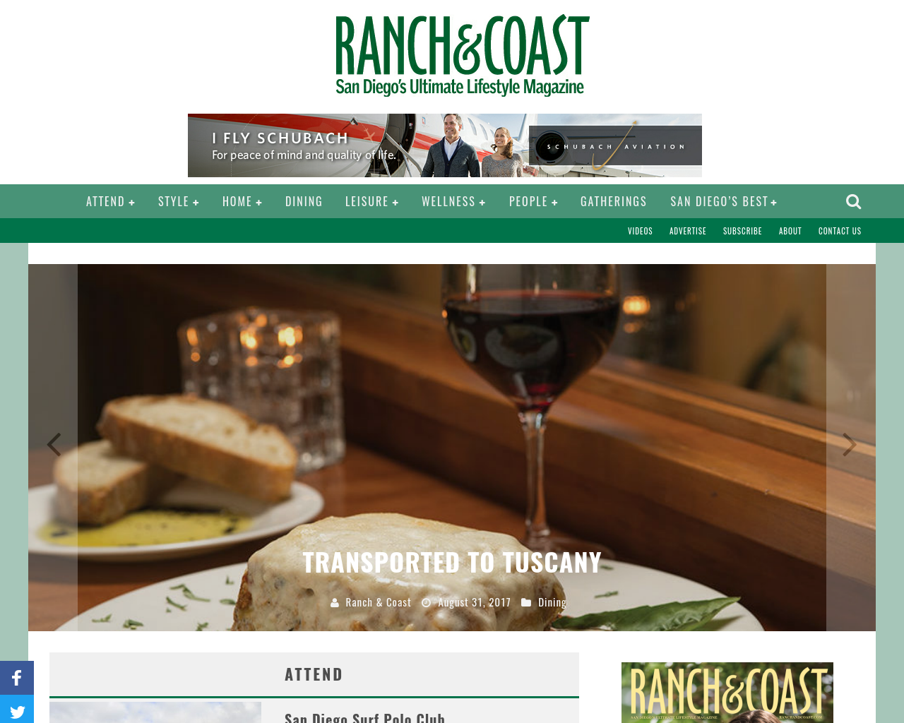 Ranchandcoast.com-Advertising-Reviews-Pricing