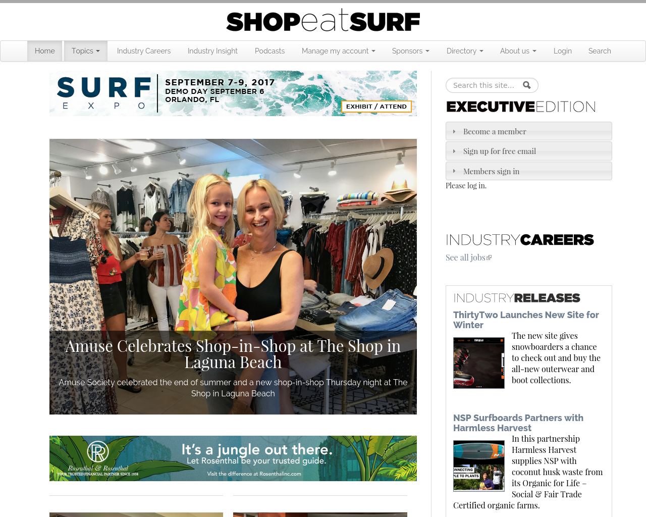 Shop-eat-surf.com-Advertising-Reviews-Pricing