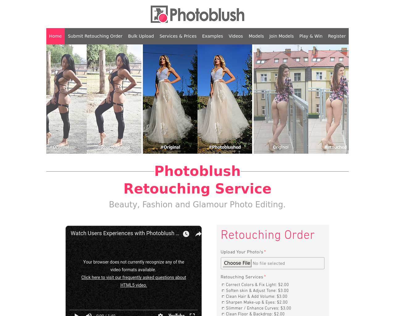 PhotoBlush-Retouching-Service-Advertising-Reviews-Pricing