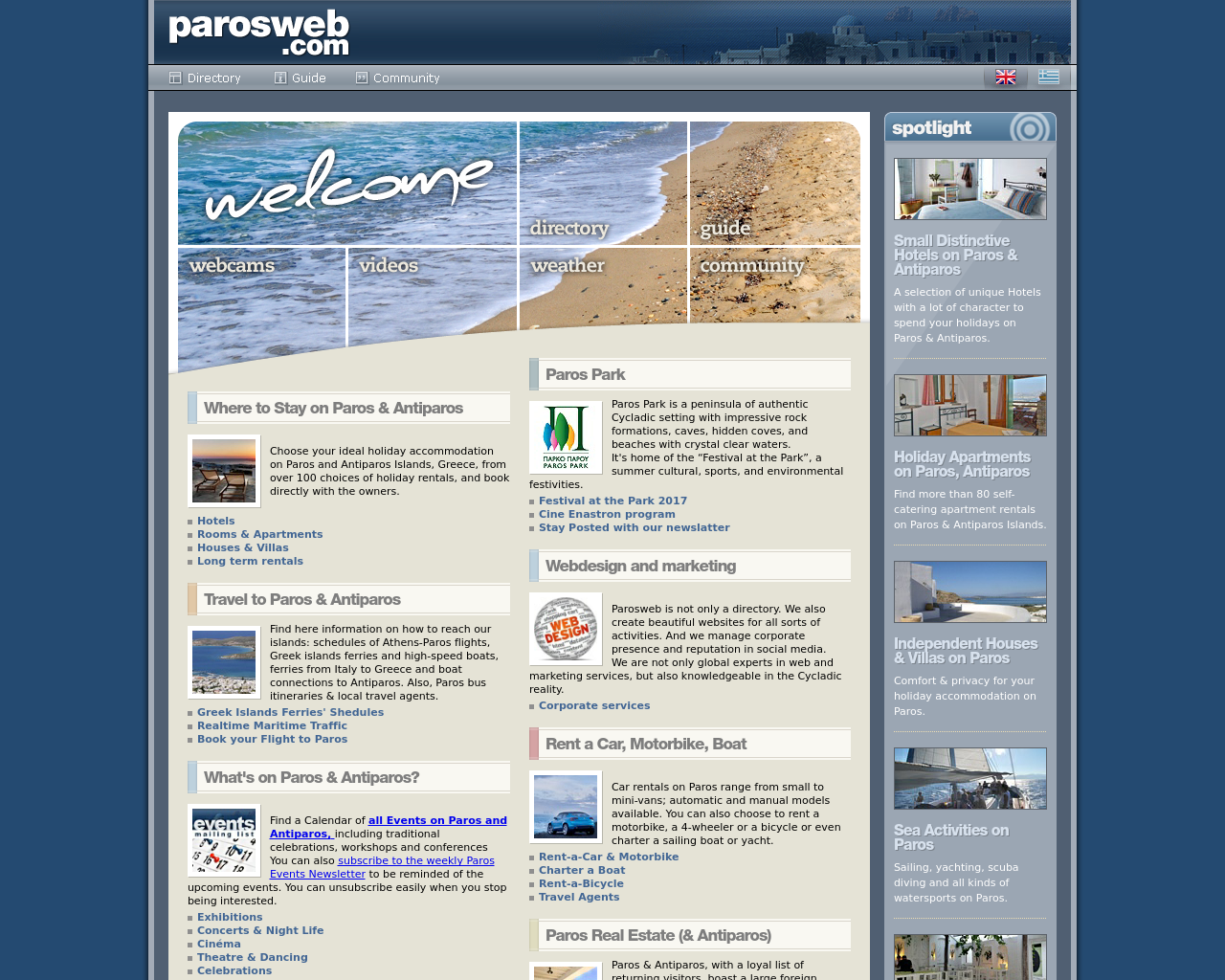 Parosweb-Advertising-Reviews-Pricing