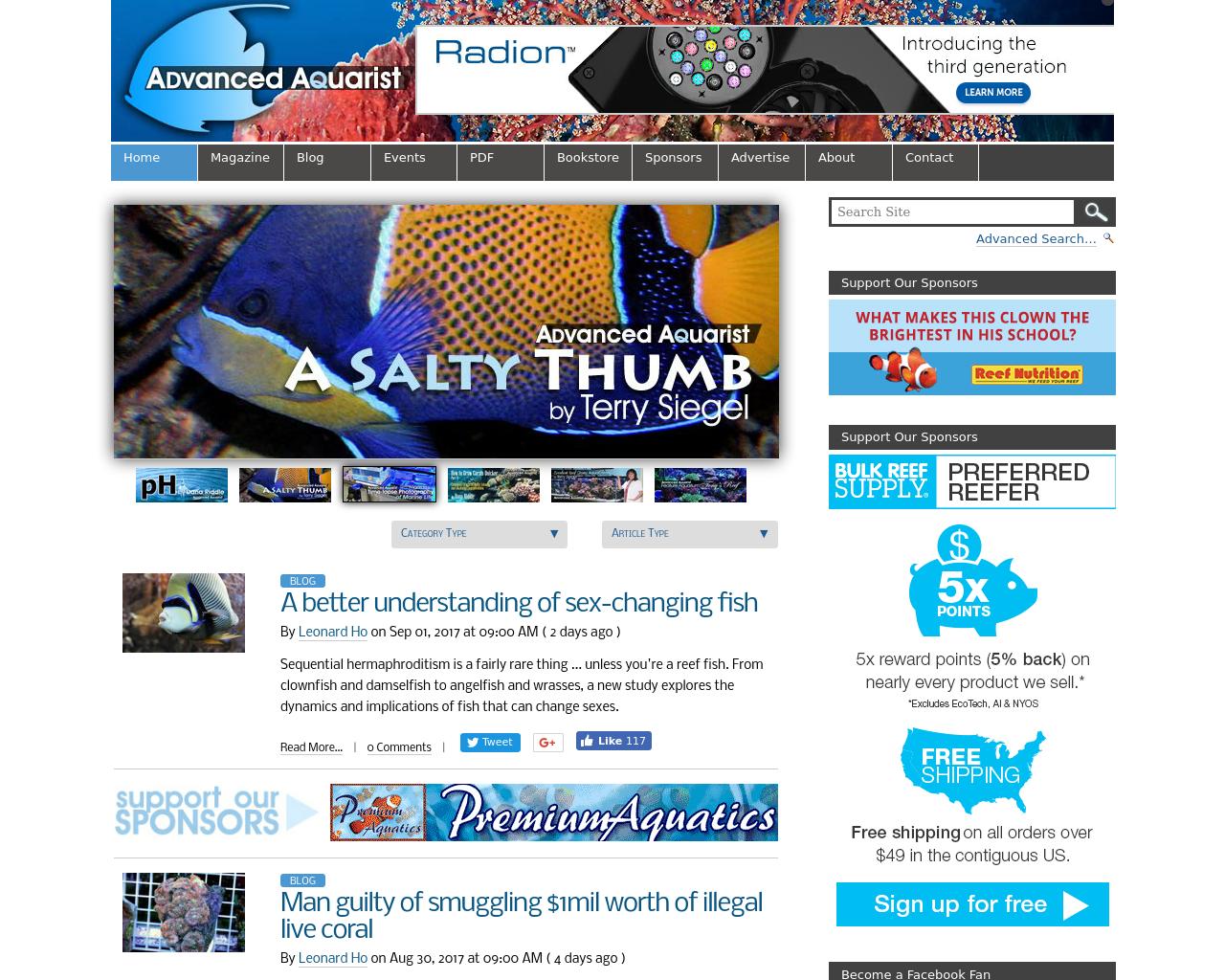 Advanced-Aquarist-Advertising-Reviews-Pricing