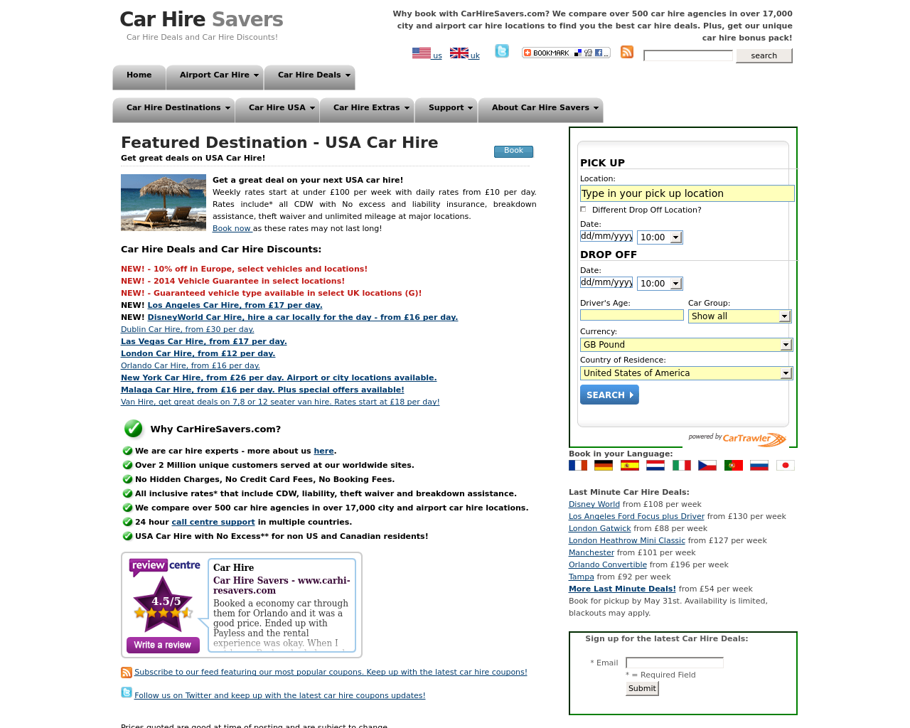 Car-Hire-Savers-Advertising-Reviews-Pricing