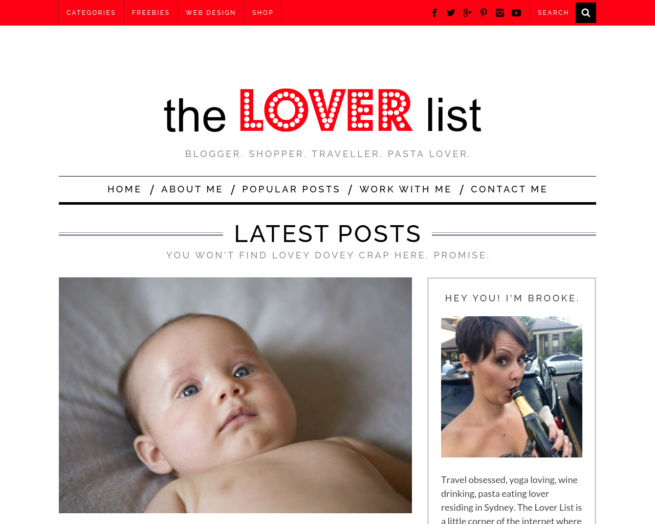 The-Lover-List-Advertising-Reviews-Pricing