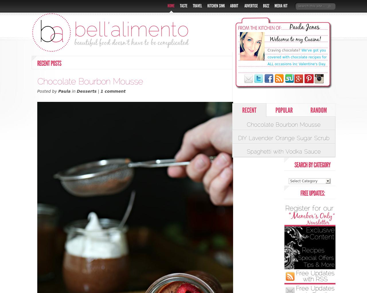 Bellalimento-Advertising-Reviews-Pricing