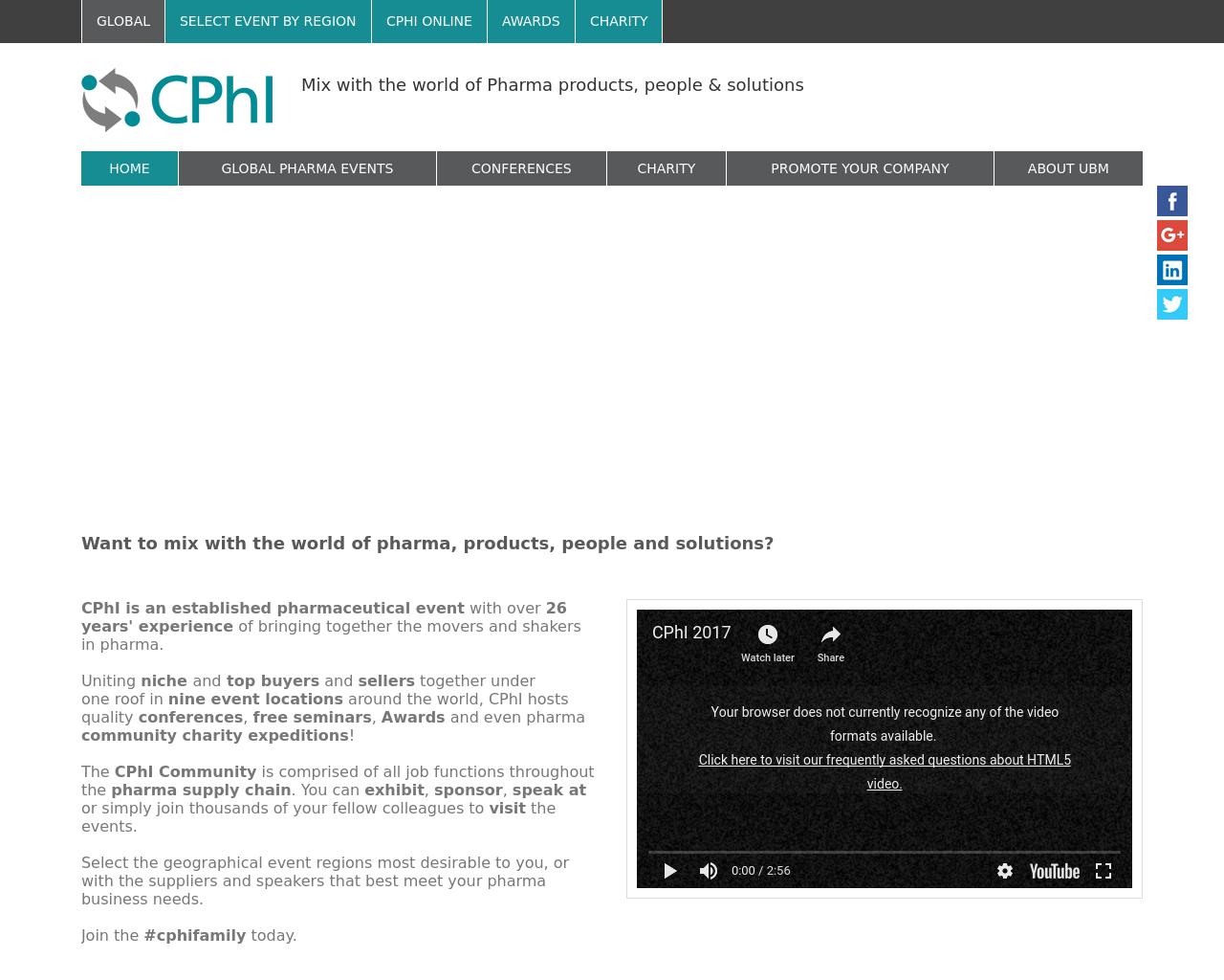 CPhI-Advertising-Reviews-Pricing