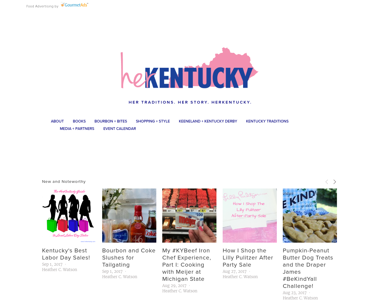 HerKentucky-Advertising-Reviews-Pricing