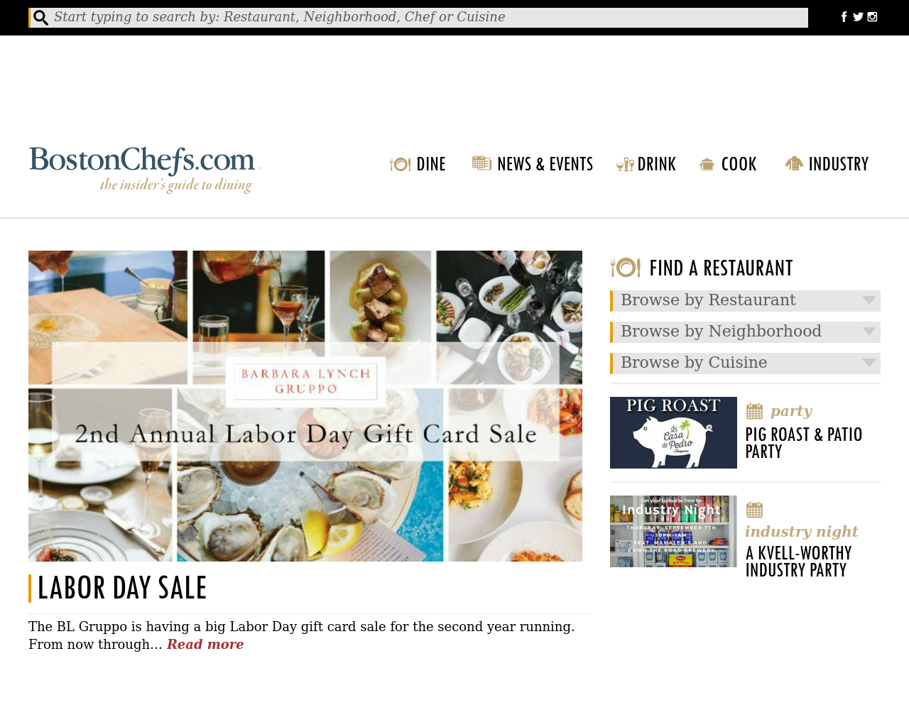 BostonChefs.com-Advertising-Reviews-Pricing