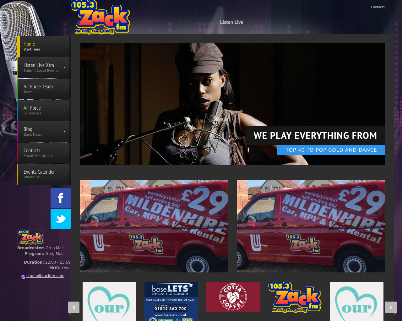 105.3-Zack-FM-Advertising-Reviews-Pricing