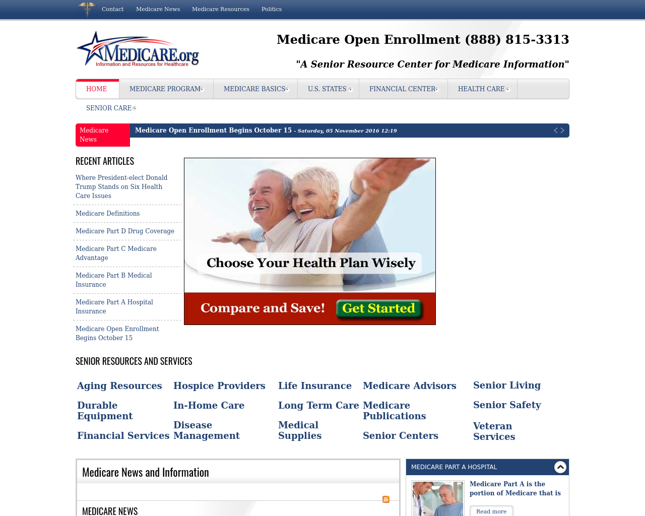 medicare.org-Advertising-Reviews-Pricing