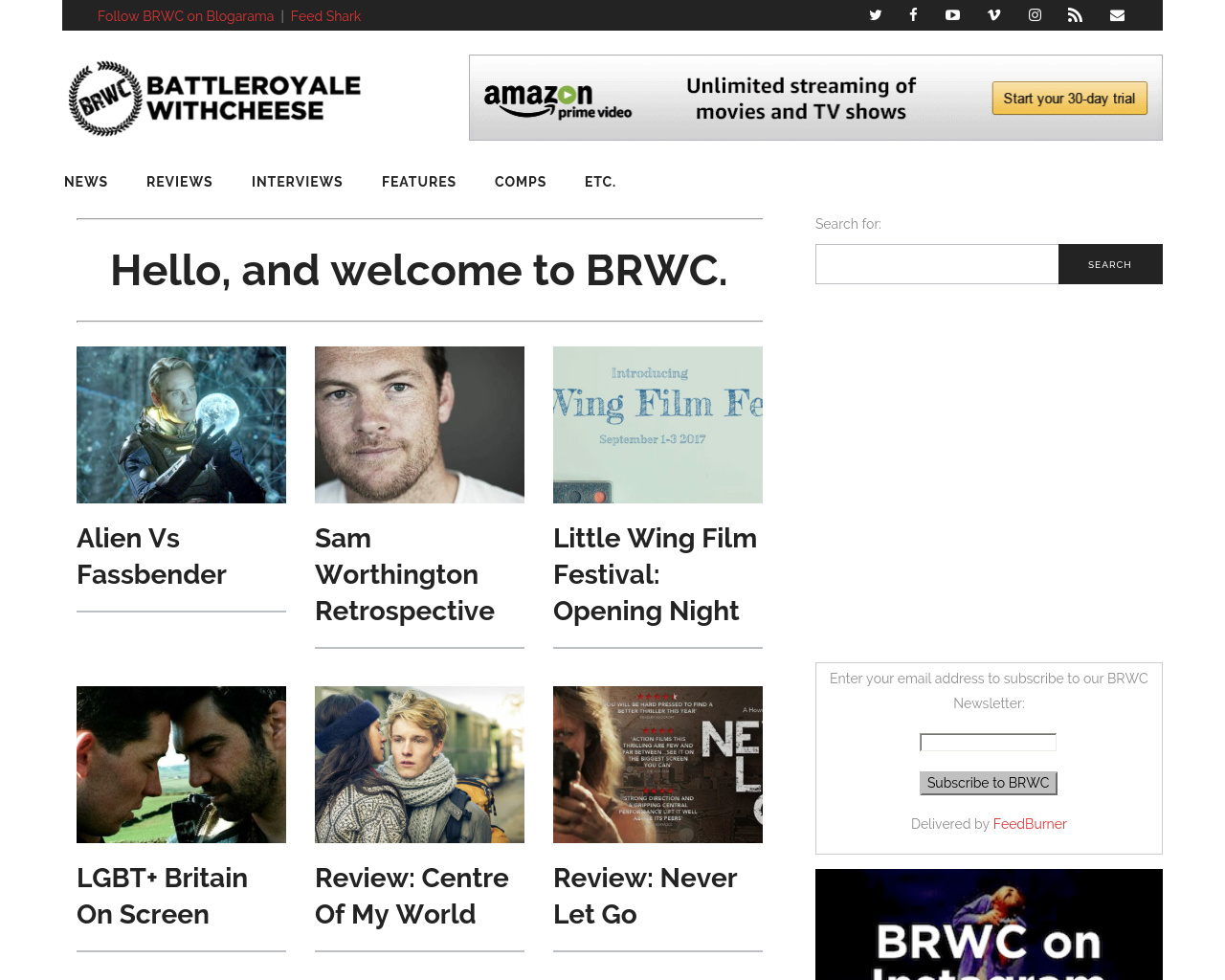 BRWC-Advertising-Reviews-Pricing