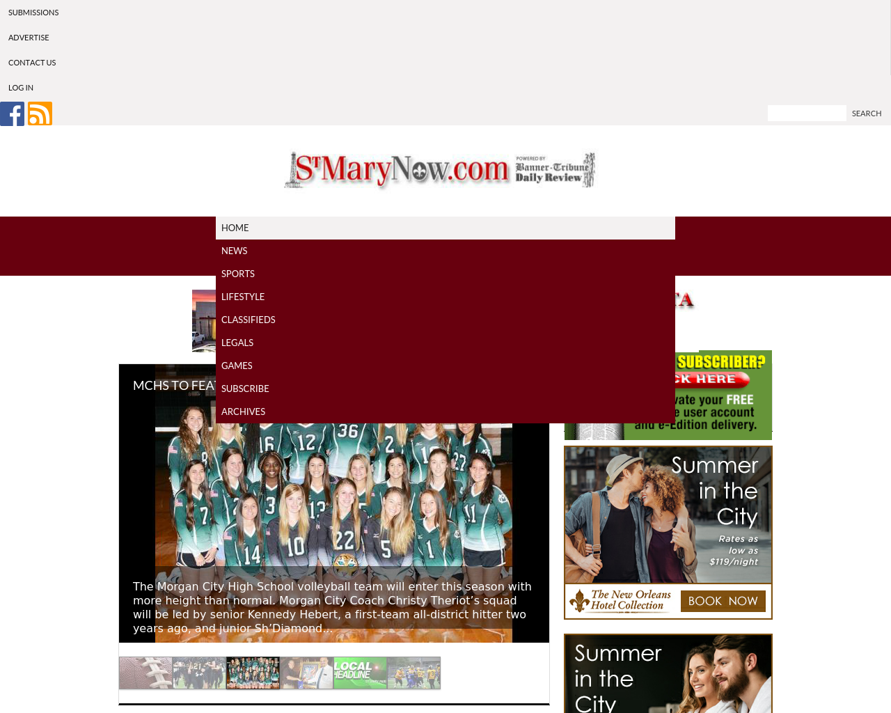 STMaryNow.com-Advertising-Reviews-Pricing