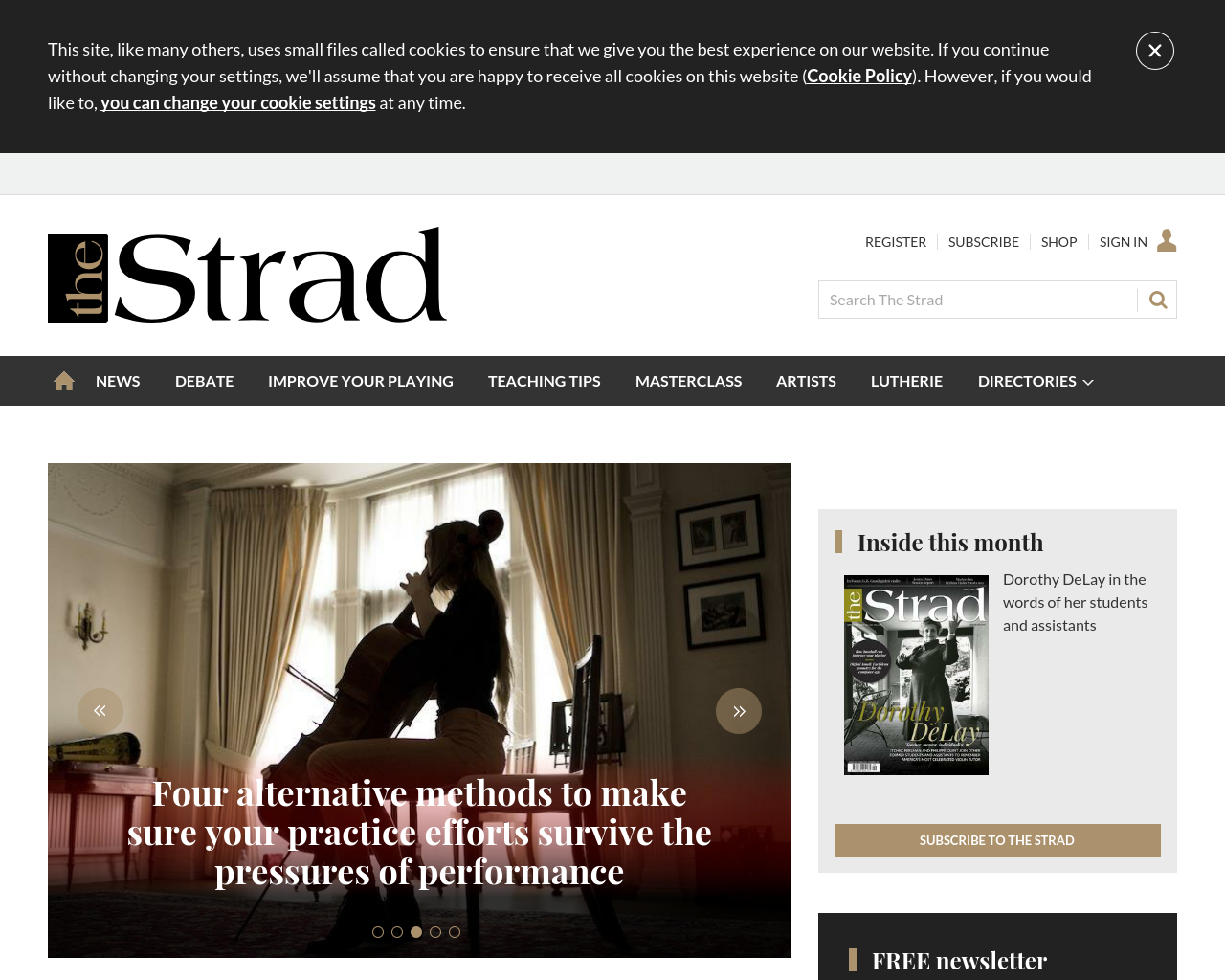 The-Strad-Advertising-Reviews-Pricing