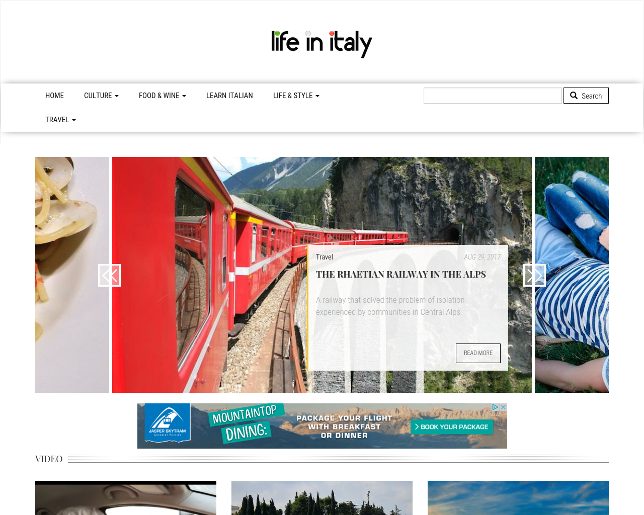 Life-in-Italy-Advertising-Reviews-Pricing