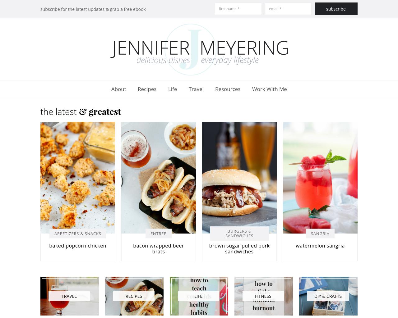 Jennifer-Meyering-Advertising-Reviews-Pricing